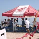 Env_Beach Pals03 013