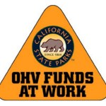 Signs_FundsAtWorkLogo