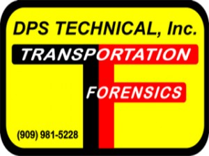 TransportationForensics_320x240